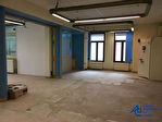 Local commercial Pontivy 122 m2 BUREAUX -PONTIVY  MORBIHAN BRETAGNE 2/4