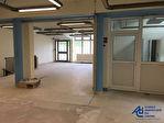 Local commercial Pontivy 122 m2 BUREAUX -PONTIVY  MORBIHAN BRETAGNE 3/4