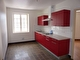 Appartement Pontivy - 2 Pièces - 62 M2 MORBIHAN- PONTIVY 1/7