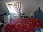 PONTIVY Maison 3 chambres 69  m2 6/10