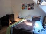PONTIVY Maison 3 chambres 69  m2 7/10