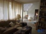 Maison Pontivy 8 pièce(s) 170 m2 5/17