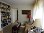 Maison Pontivy 8 pièce(s) 170 m2 6/17