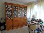 Maison Pontivy 8 pièce(s) 170 m2 7/17