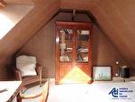 Maison Pontivy 8 pièce(s) 170 m2 12/17