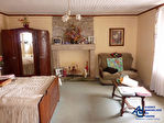 Maison Noyal Pontivy, à rénover, 50 m2 4/14