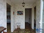 Maison Noyal Pontivy, à rénover, 50 m2 6/14