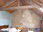 Maison Noyal Pontivy, à rénover, 50 m2 10/14