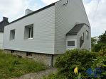 Maison Noyal Pontivy 6 pièces, 110 m2 1/15