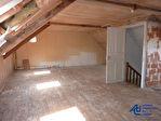 Maison Noyal Pontivy 6 pièces, 110 m2 10/15