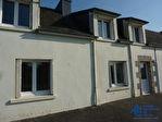Maison Noyal Pontivy 3 pièces 72 m2 avec un terrain constructible 11/11