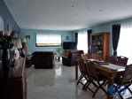 Maison Pontivy 5 pièces 260 m2 4/15