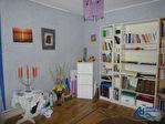 Maison Rohan 5 pièce(s) 90 m2 MORBIHAN BRETAGNE 6/9