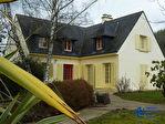Maison  6 pièces 150 m2 - NEULLIAC - proche canal de Nantes à Brest 1/13