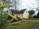 Maison  6 pièces 150 m2 - NEULLIAC - proche canal de Nantes à Brest 13/13