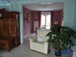 Maison Noyal-Pontivy, de plain-pied, 113 m2 4/7