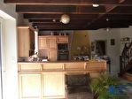 Longère GUERN 120 m2, idéal projet chambre d'hôtes 4/13