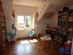 Longère GUERN 120 m2, idéal projet chambre d'hôtes 6/13