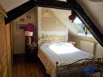 Longère GUERN 120 m2, idéal projet chambre d'hôtes 9/13