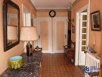 Maison Mur De Bretagne 4 chambres 128 m2 2/11