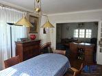 Maison Mur De Bretagne 4 chambres 128 m2 4/11