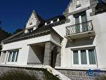 Maison Mur De Bretagne 4 chambres 128 m2 10/11