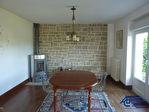 Maison PLUMELIAU de PLAIN-PIED, 6 pièces, 146 m2 4/12