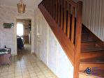 Maison Noyal Pontivy 4 pièces 98 m2 2/6