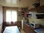 Maison Noyal Pontivy 4 pièces 98 m2 4/6