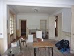 Maison de maître proche du centre ville de Pontivy, 296 m2 6/9