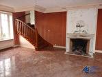 Maison des années 30 de 240 m², proche centre VILLE PONTIVY - MORBIHAN 2/13