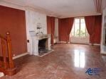 Maison des années 30 de 240 m², proche centre VILLE PONTIVY - MORBIHAN 3/13
