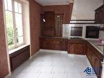 Maison des années 30 de 240 m², proche centre VILLE PONTIVY - MORBIHAN 4/13