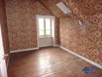 Maison des années 30 de 240 m², proche centre VILLE PONTIVY - MORBIHAN 10/13