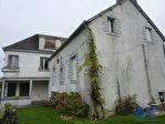 Maison des années 30 de 240 m², proche centre VILLE PONTIVY - MORBIHAN 12/13