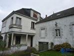 Maison des années 30 de 240 m², proche centre VILLE PONTIVY - MORBIHAN 13/13