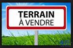 A LA SORTIE DE PONTIVY, Terrain constructible, CLEGUEREC, 1200 m2 1/1