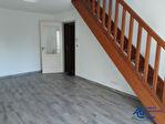 Appartement  2 pièces - 60 m² 2/6