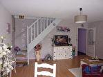 Appartement 3 chambres HABITABLE DE SUITE - PONTIVY - MORBIHAN (56) 1/10