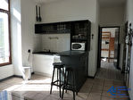 Appartement Pontivy 2 pièce(s) 29.50 m2 2/7