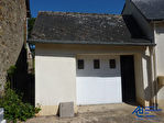 Maison au centre de Saint Gonnery 86 m2 9/10