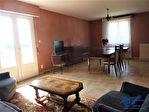 Maison NEULLIAC 5 pièces 126 m2 3/14