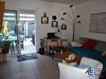 PONTIVY APPARTEMENT AVEC JARDIN, 3 chambres 69 m2 4/10