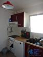 PONTIVY APPARTEMENT AVEC JARDIN, 3 chambres 69 m2 5/10