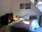 PONTIVY APPARTEMENT AVEC JARDIN, 3 chambres 69 m2 7/10