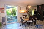 Maison Contemporaine Noyal Pontivy 4 chambres 148 m2 1/17