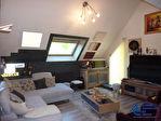 Maison Contemporaine Noyal Pontivy 4 chambres 148 m2 4/17