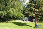 Maison Contemporaine Noyal Pontivy 4 chambres 148 m2 16/17