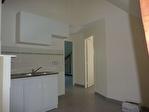 En plein centre ville appartement de Type 3 de 45 m² Pontivy 3/8