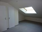 En plein centre ville appartement de Type 3 de 45 m² Pontivy 5/8